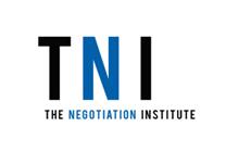 The Negotiation Institute